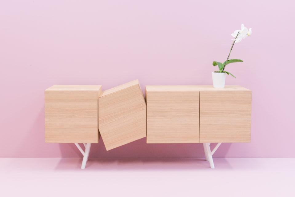 minimalist-edition