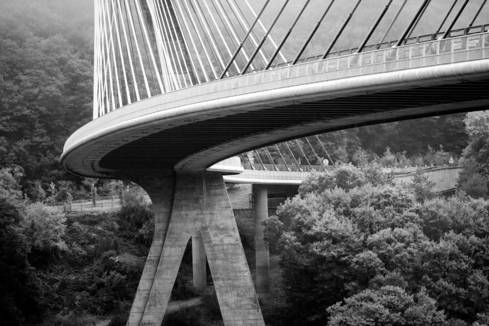 pont-de-terenez